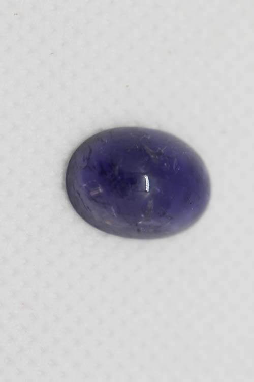 iolite www.world-gems-company.com